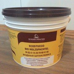 Chit ecologic Ecostucco 5 kg