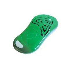 Dispozitiv anti-capuse