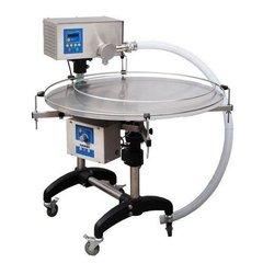 Dozator miere automat cu masa rotativa Lyson