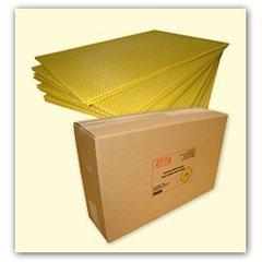 Faguri artificiali cuib 1/1 ETTA- 1kg