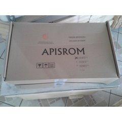 Faguri artificiali magazie 1/2 APISROM cutie 5kg