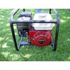 Generator Honda 2.2 kVA