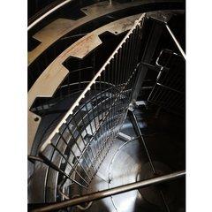 Gratar 1/1 pentru centrifuga radiala 12 rame Konigin
