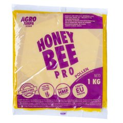 Honey Bee Pro Polen 1kg