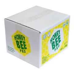 Honey Bee Pro Standard 1 kg