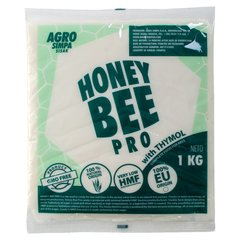 Honey Bee Pro Thymol 1kg