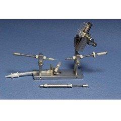 Instrument inseminare SCHLEY 1.01