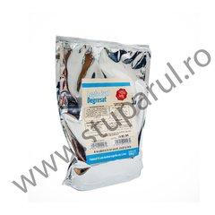 Lapte praf degresat 500g