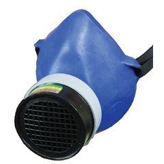 Masca protectie tratamente cu un filtru