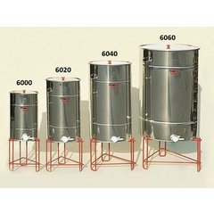 Maturator miere 1000 kg