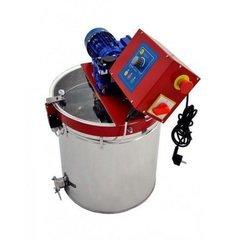 Omogenizator miere crema 70 L (220V) Lyson
