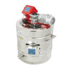 Omogenizator miere crema cu decristalizator 70L (380V) Lyson