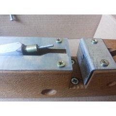 Perforator rame calitate superioara
