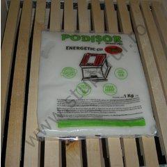Podisor Energetic cu HiveAlive 1kg