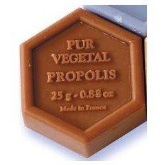 SAPUN HEXAGONAL CU PROPOLIS- Thomas, 25g