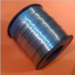 Sarma zincata bobina 200g -  diam. 0.5
