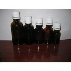 Sticluta propolis 100ml