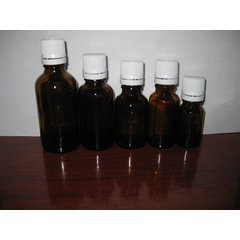 Sticluta propolis 10ml