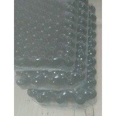 Sticlute propolis 10ml - bax 192 buc