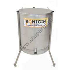 Topitor ceara cu centrifugare 510mm Konigin