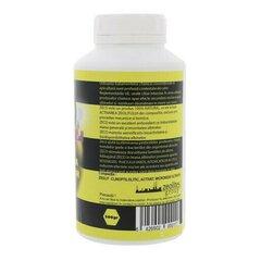 ZECO, aditiv in hrana albinelor, flacon 500gr - zeolit
