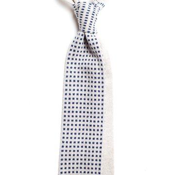 Knit Wool Tie