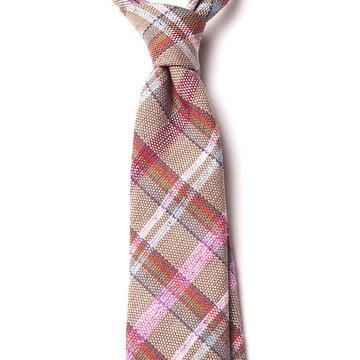 Cravata matase