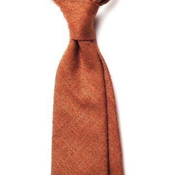 Cravata matase maro