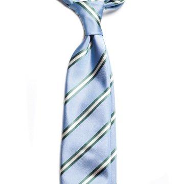Cravata matase model dungi