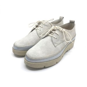 Pantofi casual dama din piele naturala, Leofex - Mostra 199 Alina