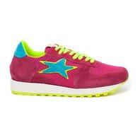 Pantofi sport Camis