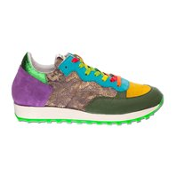 Pantofi sport Elif