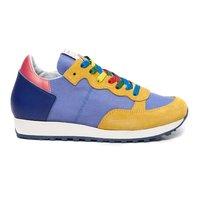 Pantofi sport Moon