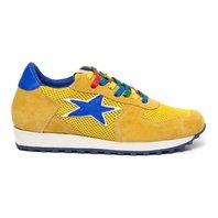 Pantofi sport Vone