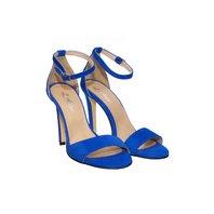 Sandale din piele naturala Rita