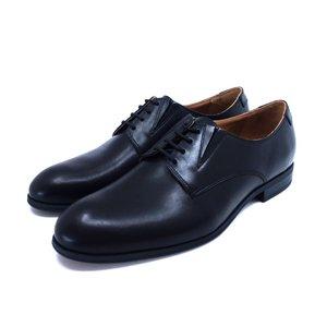 Pantofi barbati derby Leofex - Mostra Elisio