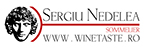 Sergiu Nedelea - WineTaste