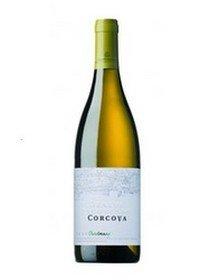 Corcova Dealul Racoveanu Chardonnay