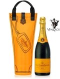 Sampanie Veuve Clicquot, Gift Shopping Bag