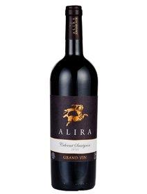 Alira Grand Vin Cabernet sauvignon, 0,75 L