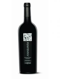 Amaranta  750 ml , Tenuta di  Ulisse, Italia