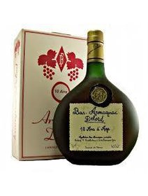 Armagnac Delord XO, 0,7L