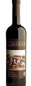 Cabernet Sauvignon Caloian, Crama Oprisor, Promotie