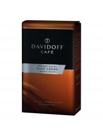 Cafea Davidoff Cafe Creme