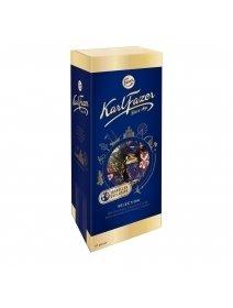 Ciocolata Fazer - Fazer Selection Box