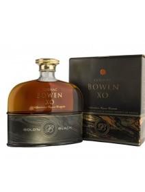 Cognac Bowen Black Cognac