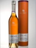 Cognac/Coniac A de Fussigny Fins Bois