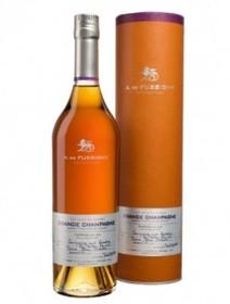 Cognac/Coniac A de Fussigny  Grand Champagne