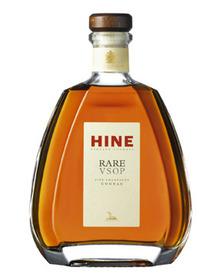 Cognac/Coniac Hine Rare VSOP Fine Champagne