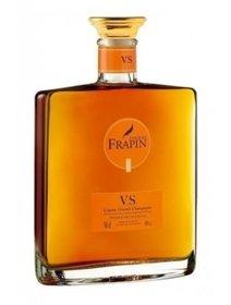 Cognac Frapin VS 0,5L